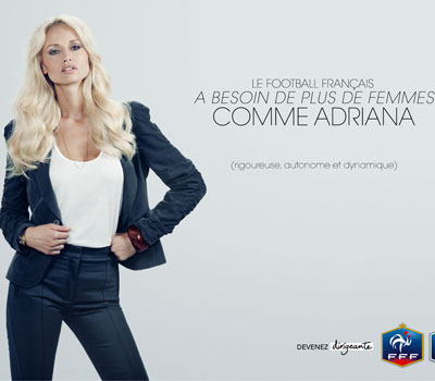 Adriana Karembeu 3