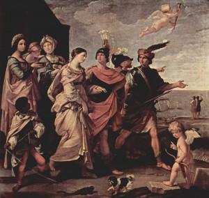 the-rape-of-helen-1631